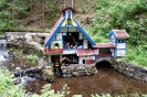 Märchengrund es klappert die Mühle